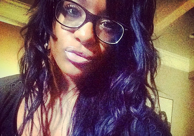 Sweet 16 Themed Funeral Plans for Bobbi Kristina Create More Bad Blood Between Brown & Houston Families
