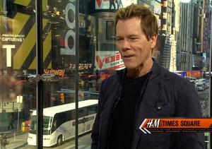 'The Following' Spoiler Alert! Kevin Bacon Drops Some Hints to Season 3…