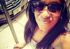 Rumor Bust: Setting the Record Straight About the Bobbi Kristina Reality Show