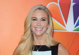 Kate Gosselin Is Taking Dating Advice from Her Teenage Kids