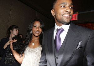 Extra Scoop: Is Nick Gordon a Scapegoat in Bobbi Kristina Case?