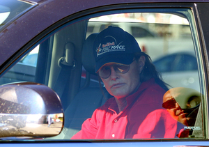 Star Real Estate: Bruce Jenner Trades His Beach Pad for $3.5 Million Malibu…