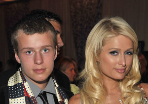 Paris Hilton's Brother Faces Jail Time After Pleading Guilty to Airplane Assault