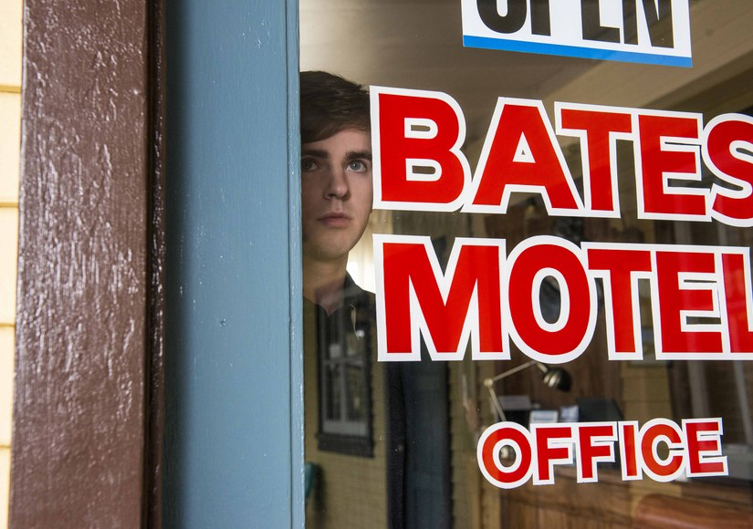 bates-motel-norman