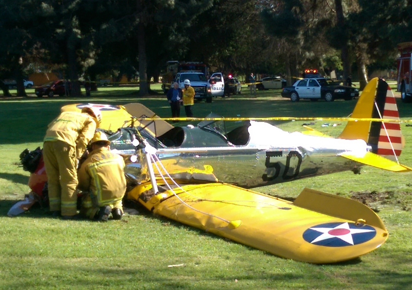 harrison-ford-plane-crash