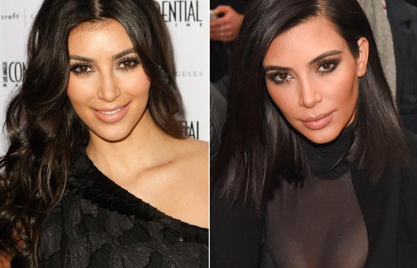 kim-kardashian-beauty