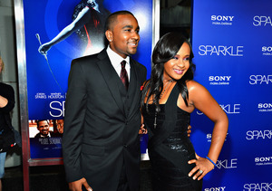 Nick Gordon's Mother Speaks Out Following Bobbi Kristina's Death