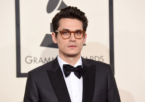 John Mayer's New Interview About His Ex, Taylor Swift