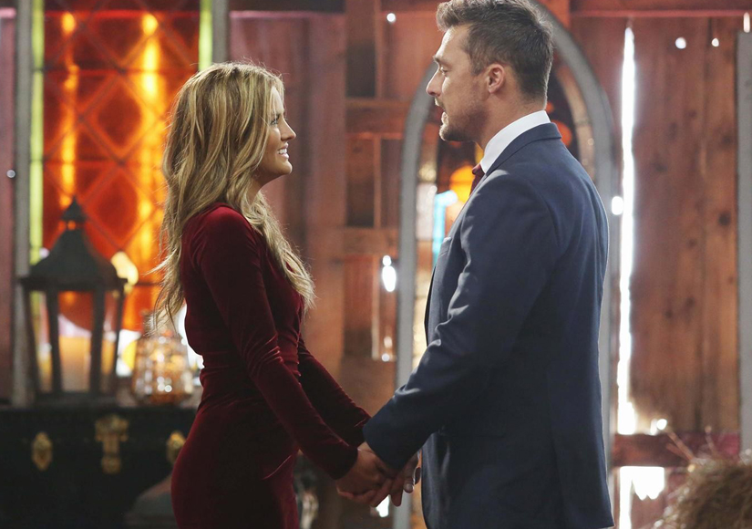 the-bachelor-chris-soules