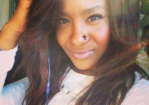 Is There Hope for Bobbi Kristina? An Expert Weighs In