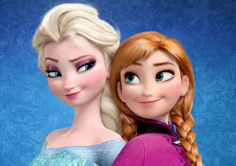 'Frozen Fever': Is 'Making Today a Perfect Day' the New 'Let It Go'?