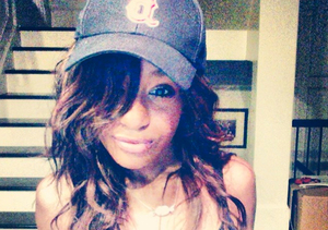 Who Would Hurt Bobbi Kristina? New Shocking Claims