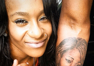 Bobbi Kristina's Fortune: What Could Happen to Her Millions, and…