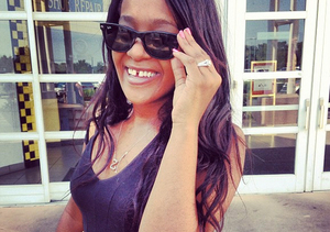 Bobbi Kristina Moved to Rehab: Is This What's In Store?
