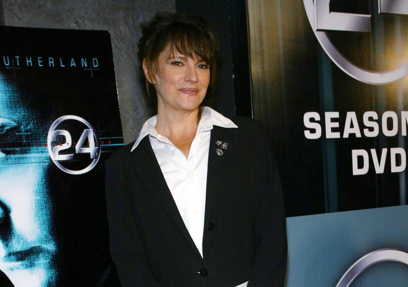 '24' Actress Alberta Watson Dead at 60