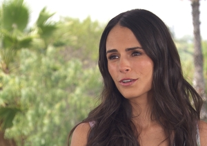 The Cast of 'Furious 7' Open Up to 'Extra' and Remember Paul Walker