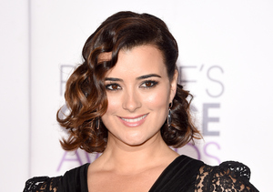Cote de Pablo Dishes on 'The Dovekeepers,' Teases Possible 'NCIS' Return