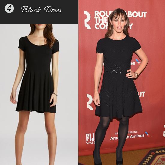 chic-wardrobe_black-dress