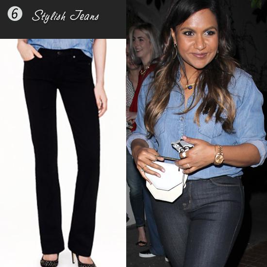 chic-wardrobe_jeans