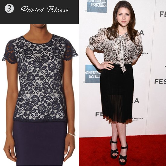 chic-wardrobe_printed-blouse