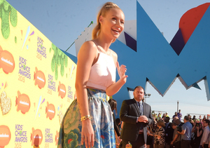 Iggy Azalea Opens Up About Her Decision to Go Under the Knife
