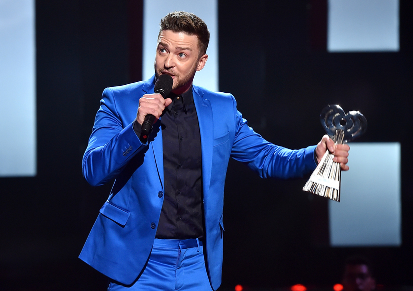 iHeartRadio Music Awards: Winners & Best Moments of the Night