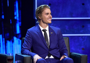 Justin Bieber in Hot Seat Again, Lawsuit Mediation Set in Miami