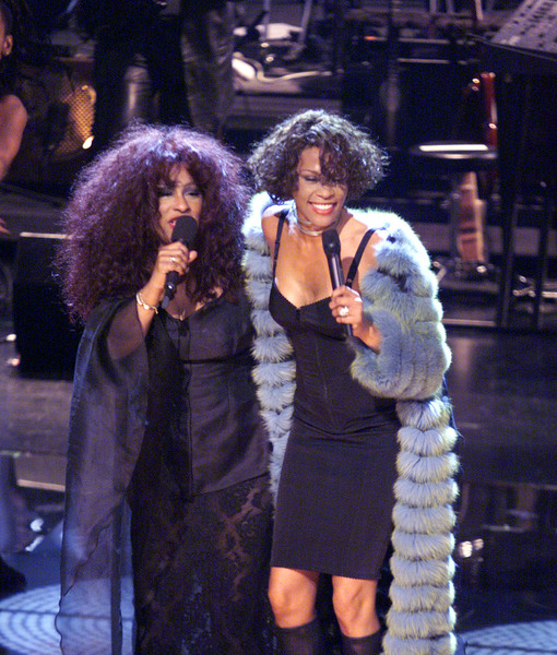 chaka-khan_whitney-houston