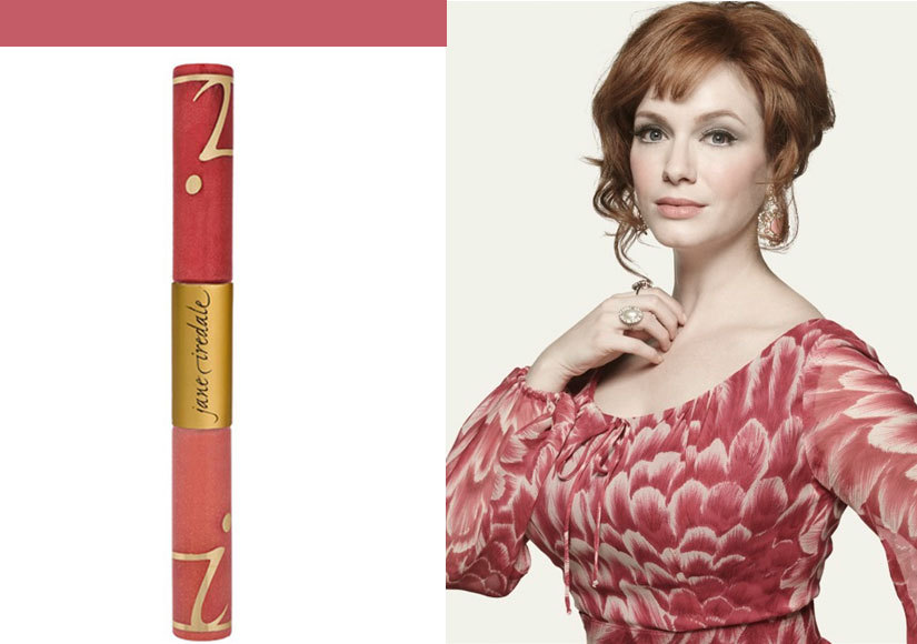 madmen_joan_beauty