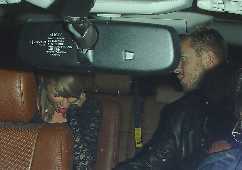 taylor-swift_calvin-harris