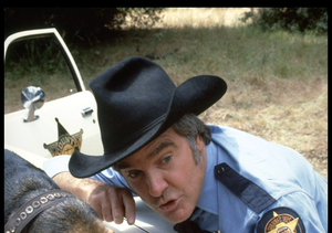 'Dukes of Hazzard' Sheriff Rosco P. Coltrane Dies at 88
