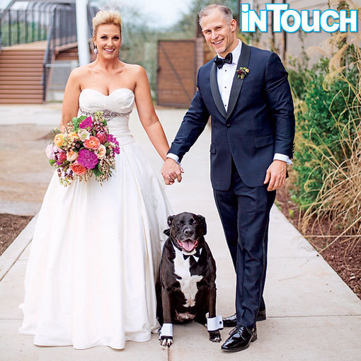intouch-weekly_biggest-loser-wedding