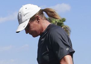 Bruce Jenner to Bid 'Farewell to Bruce' in Diane Sawyer Tell-All?