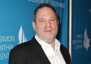 Suicide Fears: Harvey Weinstein's Daughter Calls 911 Over His Behavior