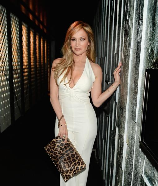 Jennifer-Lopez4