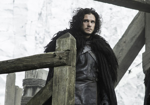 'Game of Thrones' Recap! The First Major Death of the Season and More