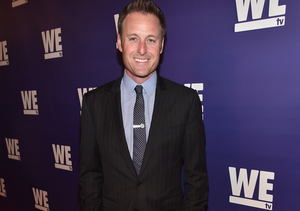 Chris Harrison Lands New Gig as Host of 'Who Wants to be a Millionaire?'