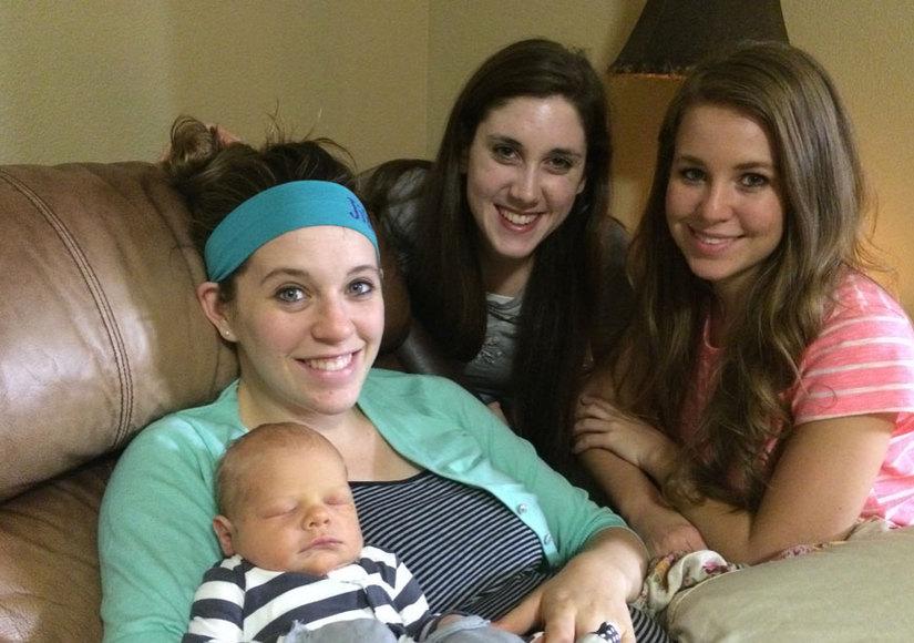 duggar_baby_family