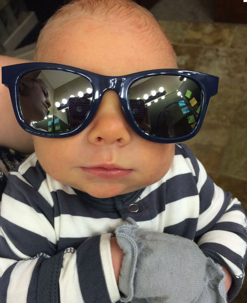 duggar_baby_sunglasses
