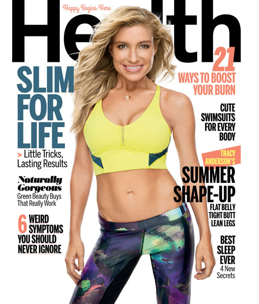 HEALTH-May-2015-Tracy-Anderson-cover-HI-RES