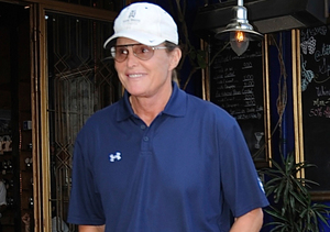 Bruce Jenner Fears Backlash After Diane Sawyer Interview