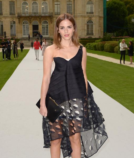 Emma Watson Reveals Surprising Sex Secret… Explicit Website Subscription?!