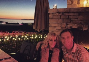 'Real Housewives of Orange County' Star Slams Cheating Rumors, Shocked by…