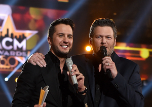 ACM Awards: Country Superstars, Milestone Moments, Dazzling Duets and More!