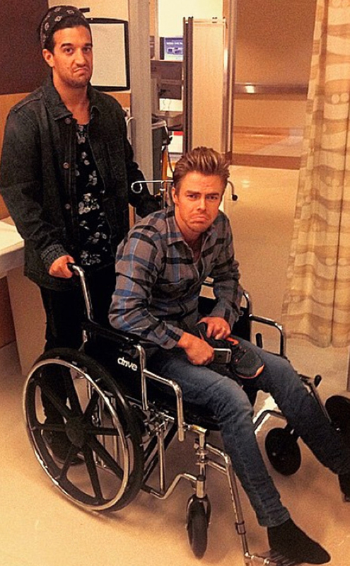 derek-hough-wheelchair