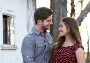 Jessa Duggar Reveals Her Must-Have Pregnancy Craving!