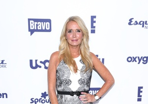 'RHOBH' Star Kim Richards Refuses Rehab, Storms Off Dr. Phil Set!