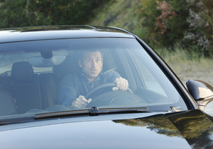 The Anatomy of Dr. McDreamy's 'Grey's' Exit and What Patrick Dempsey Is Doing…