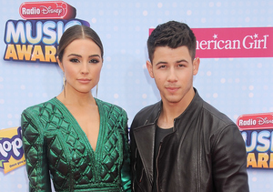 Did Nick Jonas and Longtime Girlfriend Olivia Culpo Split?