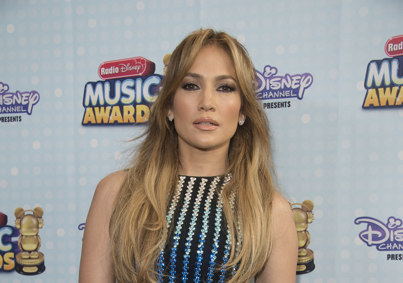 'Hero' Jennifer Lopez Honored at Radio Disney Music Awards, Plus More Red Carpet Moments!